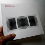 Fotocomposieten van Joost Tholens, met een inleiding van Th.M. de Boer.