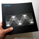 Het tweede fotoboek van Joost Tholens, met een inleiding door drs. Hein van Haaren.